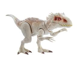 Figurka Mattel Jurassic World Indominus Rex
