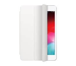 Etui na tablet Apple Smart Cover do iPad mini (4 gen.) (5 gen.) biały