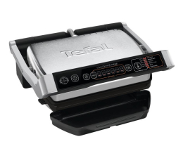 Tefal GC706D34 OptiGrill Initial