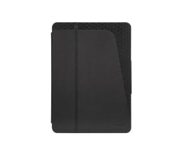 "Etui na tablet Targus Click In 11"" iPad Pro Black"