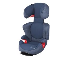 Fotelik 15-36 kg Maxi Cosi Rodi AP Nomad Blue