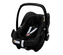 Fotelik 0-13 kg Maxi Cosi Pebble Plus Black