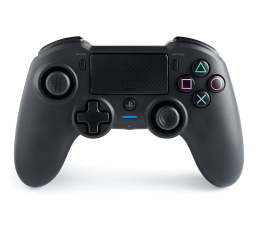 Pad Nacon PS4 Wireless Asymetric Controller