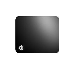 Podkładka pod mysz SteelSeries QcK Hard Pad