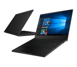 "Notebook / Laptop 13,3"" Razer Blade Stealth 13 i7-8565U/8GB/256/Win10"
