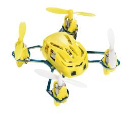Dron Hubsan Mini Q4 H111 żółty