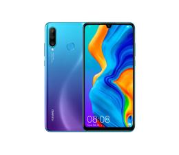 Smartfon / Telefon Huawei P30 Lite 128GB Niebieski