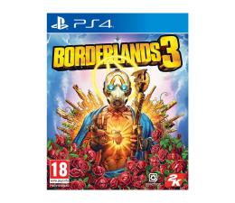 Gra na PlayStation 4 Gearbox Software Borderlands 3