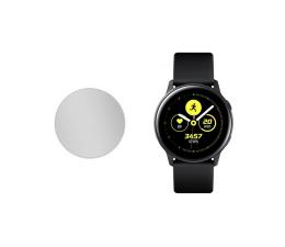 Folia ochronna na smartwatcha 3mk ARC SE do Samsung Galaxy Watch Active
