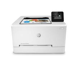Drukarka laserowa kolorowa HP Color LaserJet Pro M254dw