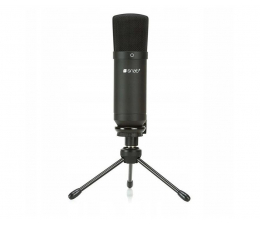 Mikrofon_ Snab Microtone HF-50 USB