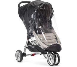 Akcesoria do wózków Baby Jogger Folia Do Wózka City Mini 90451