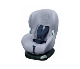 Akcesoria samochodowe Maxi Cosi Pokrowiec frotte  Priori XP Cool Grey