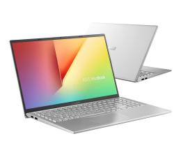 "Notebook / Laptop 15,6"" ASUS VivoBook 15 R512FL i5-8265/8GB/512 MX250"