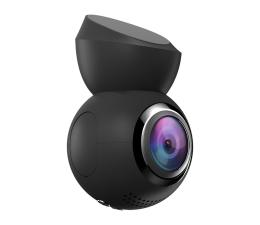 "Wideorejestrator Navitel R1050 FullHD/1.2""/165"