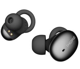 Słuchawki True Wireless 1more E1026BT Stylish Czarne