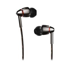 Słuchawki przewodowe 1more E1010 Quad Drive