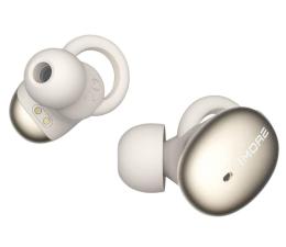 Słuchawki bezprzewodowe 1more E1026BT Stylish Złote