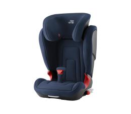 Fotelik 15-36 kg Britax-Romer KIDFIX² R Moonlight Blue