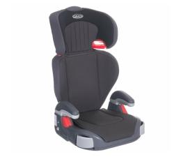 Fotelik 15-36 kg Graco Junior Maxi Midnight Black