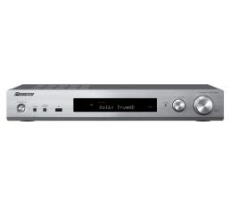 Amplituner Pioneer VSX-S 520 Srebrny