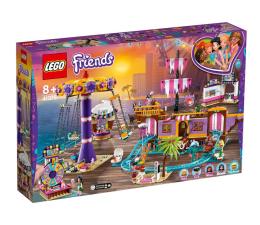Klocki LEGO® LEGO Friends Piracka przygoda w Heartlake