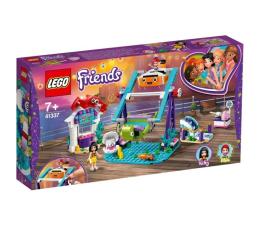 Klocki LEGO® LEGO Friends Podwodna Frajda