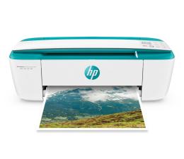 Urządzenie wiel. atramentowe HP DeskJet Ink Advantage 3789