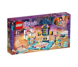 Klocki LEGO® LEGO  Friends Występ gimnastyczny Stephanie