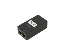 Akcesorium sieciowe ExtraLink Zasilacz POE 48V 24W 0,5A