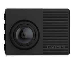 """Wideorejestrator Garmin Dash Cam 66W QHD/2""""/140"""