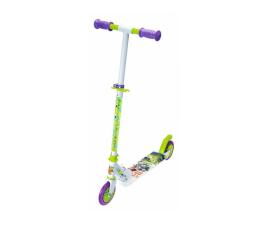 Hulajnoga dla dzieci Smoby Hulajnoga dwukołowa Toy Story