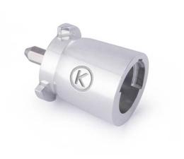 Akcesoria roboty kuchenne Kenwood KAT002ME