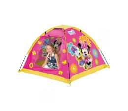 Domek/namioty dla dziecka John Disney Minnie Clubhouse Namiot ogrodowy