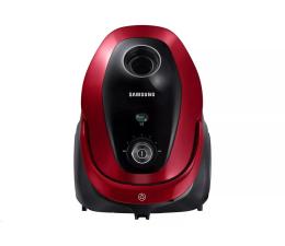 Odkurzacz Samsung VC07M25E0WR