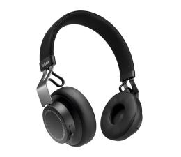 Słuchawki bezprzewodowe Jabra Move Wireless style edition czarno srebrne