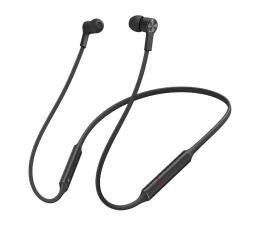 Słuchawki bezprzewodowe Huawei FreeLace czarny