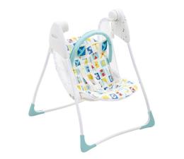 Huśtawka pokojowa Graco Baby Delight Block Alphabet