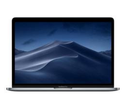 "Notebook / Laptop 13,3"" Apple MacBook Pro i7 2,8GHz/16/256/Iris655 Space Gray"
