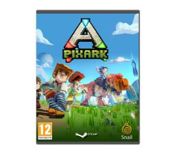 Gra na PC PC PixARK