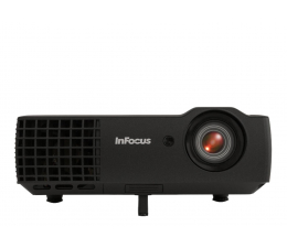 Projektor InFocus IN1116 DLP