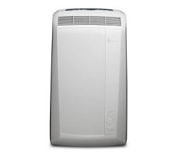 Klimatyzator DeLonghi PAC N90 ECO SILENT