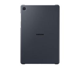 Etui na tablet Samsung Galaxy Tab S5e Slim Cover czarny