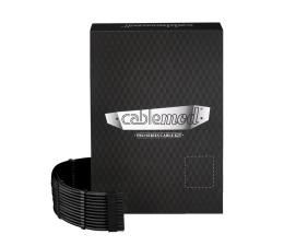 Kabel ATX/Molex CableMod Cable Kit