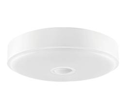 Inteligentne oświetlenie Yeelight Lampa sufitowa Crystal Ceiling Light Mini