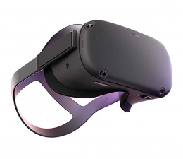 Gogle VR Oculus Quest 64 GB