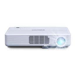 Projektor InFocus IN1156 DLP