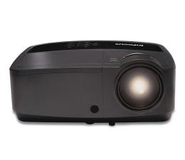 Projektor InFocus IN2128HDx DLP