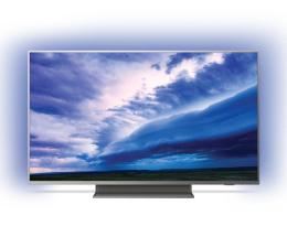 """Telewizor 44"""" - 55"""" Philips 55PUS7504"""