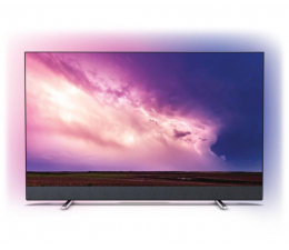 """Telewizor 44"""" - 55"""" Philips 55PUS8804"""